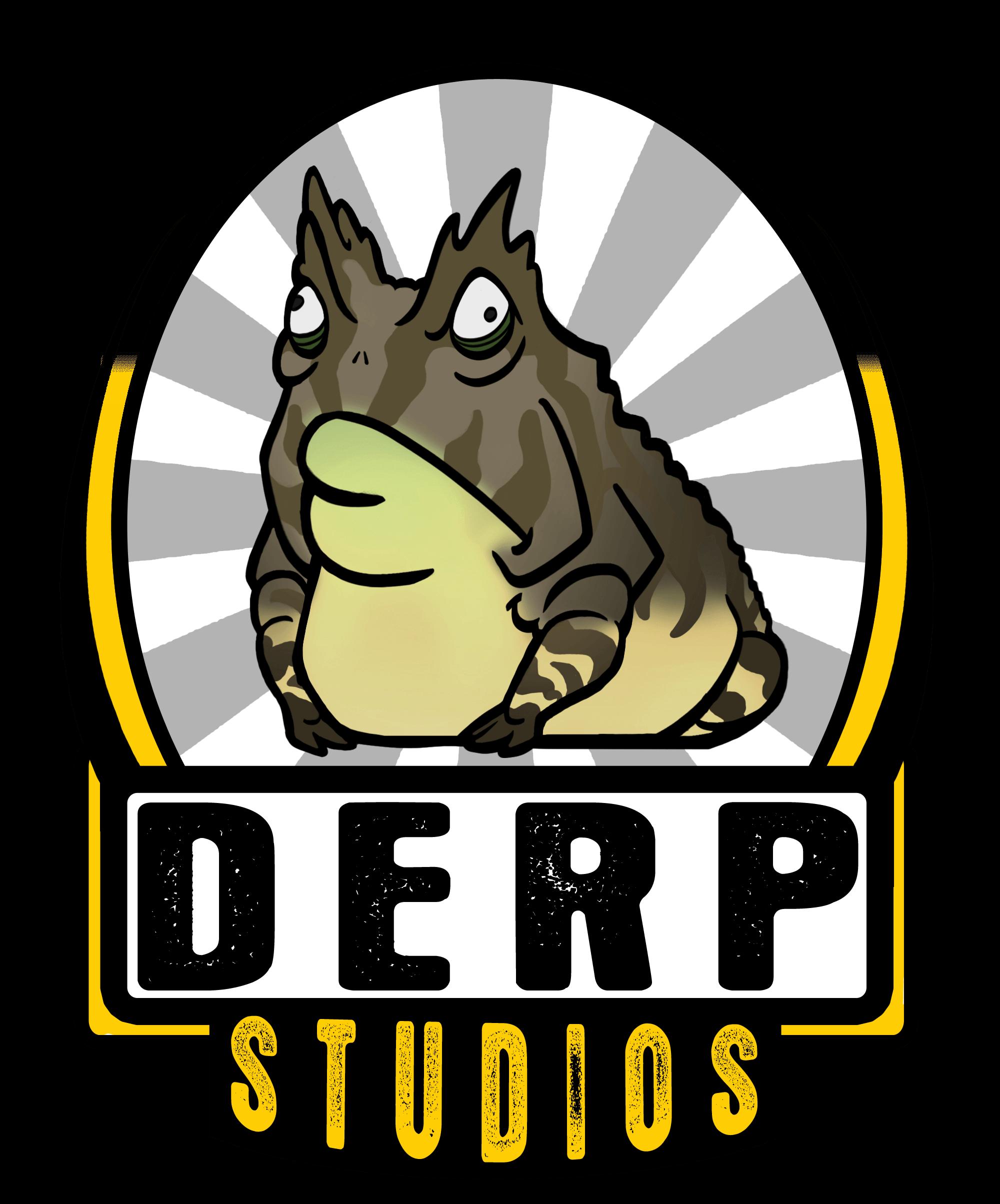 Derp Studios