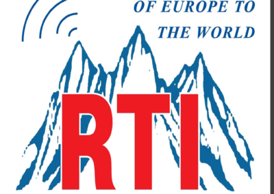 rti_logo_main_shadow