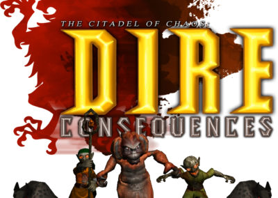 Dire_Consequences