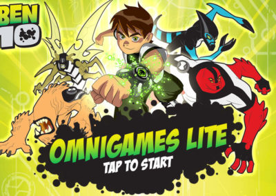 gb-iphone-1-ben-10-omnigames-lite
